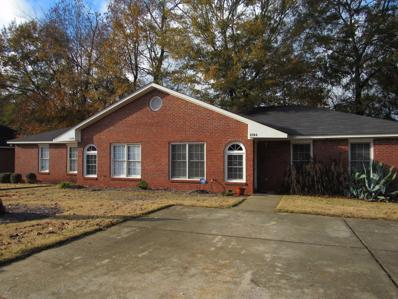 1194 North Lake DR, Auburn, AL 36832 - #: 20-139