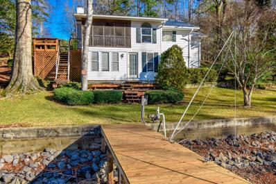 120 River Bend CIR, Alexander City, AL 35010 - #: 20-166