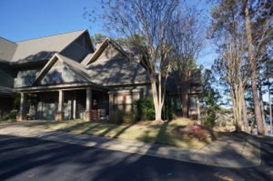 246 Ledges TRL, Alexander City, AL 35010 - #: 20-200