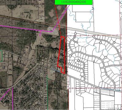 220 Old Marion Jct. Road, Selma, AL 36701 - #: 17529