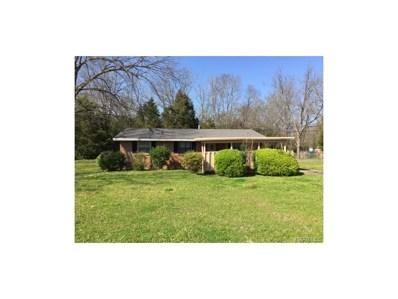 103 Kingswood Road, Montgomery, AL 36108 - #: 413317