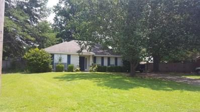 307 Esther Court, Prattville, AL 36067 - #: 422594