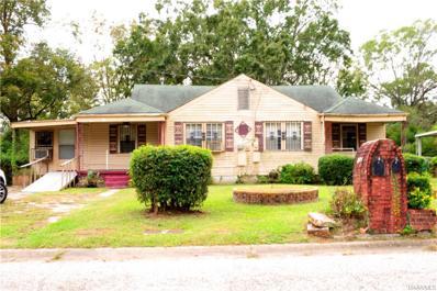 947 Ridgecrest Street, Montgomery, AL 36105 - #: 422767