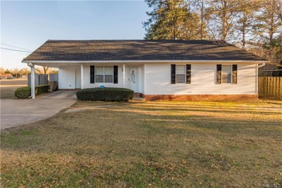 2501 W Dallas Avenue, Selma, AL 36701 - #: 428577