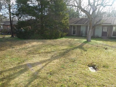 3243 Hackberry Lane, Montgomery, AL 36116 - #: 428645