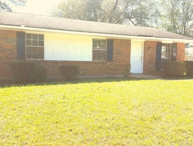 150 Cosby Court, Prattville, AL 36067 - #: 429081