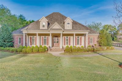 6200 Hunters Grove Court, Montgomery, AL 36117 - #: 430999
