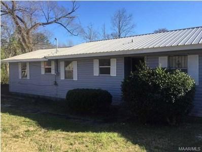 510 Laslie Street, Tuskegee, AL 36083 - #: 435352