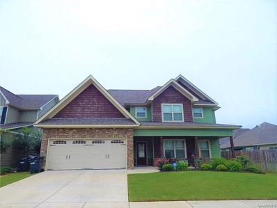 69 Emerald Drive, Pike Road, AL 36064 - #: 435460