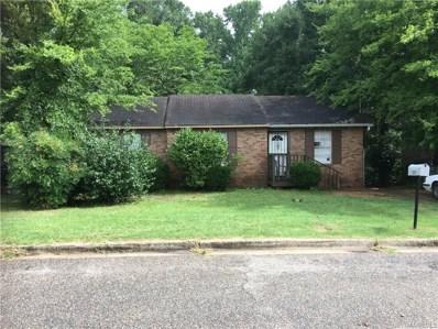 305 Briarbrook Drive, Montgomery, AL 36110 - #: 435503