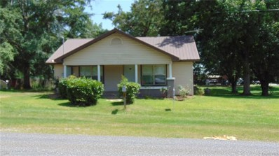 2136 Co Rd 28 ., Clanton, AL 35046 - #: 435976