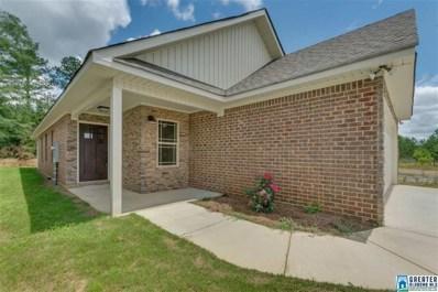139 Park Drive, Clanton, AL 35045 - #: 436162