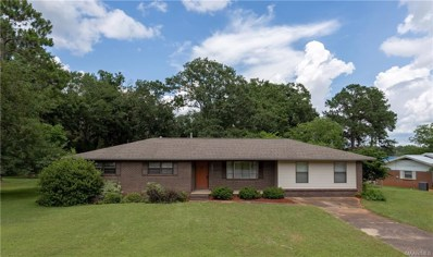 500 Whispering Pines Street, Enterprise, AL 36330 - #: 438395