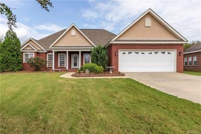 106 Windermere Court, Prattville, AL 36066 - #: 439443