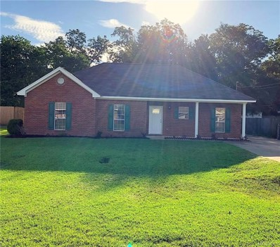 117 Lilly Pad Circle, Millbrook, AL 36054 - #: 439774
