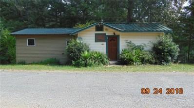 1146 County Road 546 Road, Verbena, AL 36091 - #: 440460