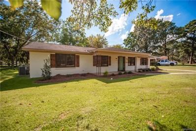 2758 Baldwin Brook Drive, Montgomery, AL 36116 - #: 440487