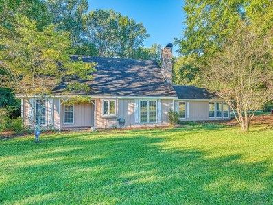 606 Fire Tower Road, Wetumpka, AL 36093 - #: 442036