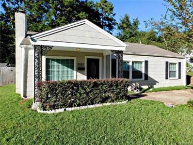 3523 N Wareingwood Drive, Montgomery, AL 36109 - #: 442197