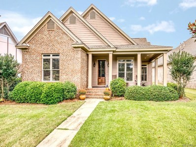 1230 Village Row, Montgomery, AL 36117 - #: 442428