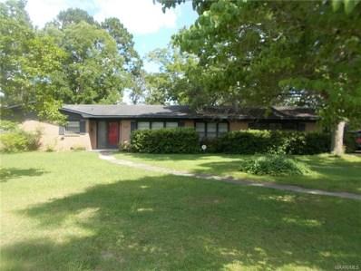171 Thornton Place, Ozark, AL 36360 - #: 443776