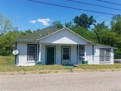303 Bermuda Street, Ozark, AL 36360 - #: 443973