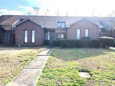 6664 Chaprice Lane, Montgomery, AL 36116 - #: 444135