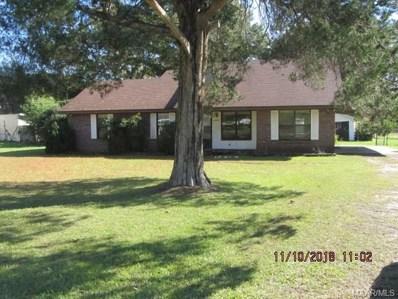 3340 Lake Terrace, Millbrook, AL 36054 - #: 444554