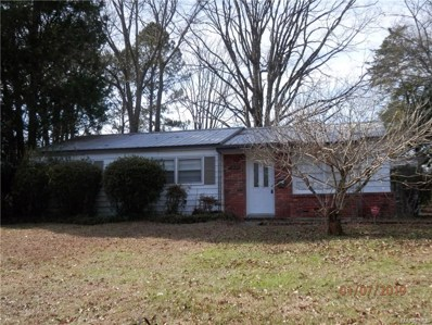 1020 Beechdale Road, Montgomery, AL 36109 - #: 445427
