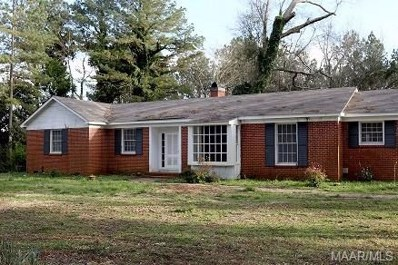 295 Moores Ferry Road, Selma, AL 36701 - #: 446026