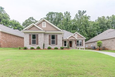 92 Fairway Drive, Millbrook, AL 36054 - #: 447759
