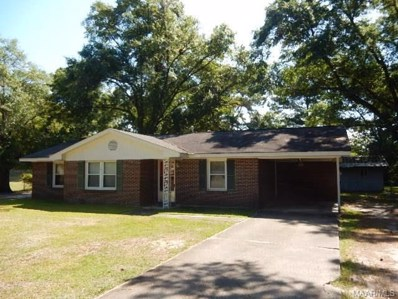 3070 Woodland Court, Millbrook, AL 36054 - #: 452127