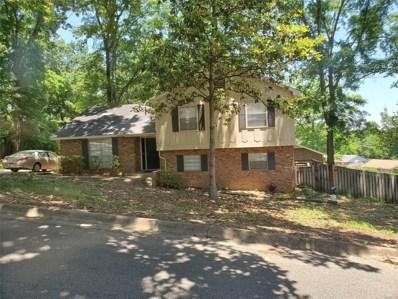 193 Dogwood Drive, Millbrook, AL 36054 - #: 452526