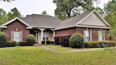 49 Cobb Forest, Millbrook, AL 36054 - #: 452778