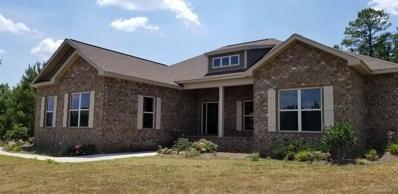 217 Asbury Hill Drive, Ozark, AL 36360 - #: 454007