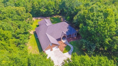 1200 Old Prattville Road, Millbrook, AL 36054 - #: 454666