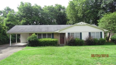 2603 Old Orrville Road, Selma, AL 36701 - #: 455075