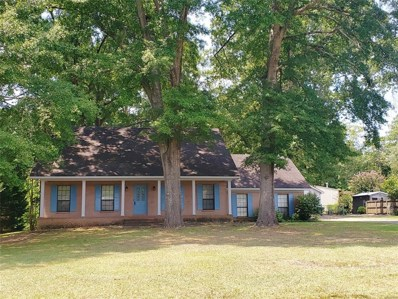 3115 Old Mill Run, Millbrook, AL 36054 - #: 457108