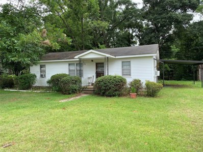211 Turner Road, Wetumpka, AL 36093 - #: 458669