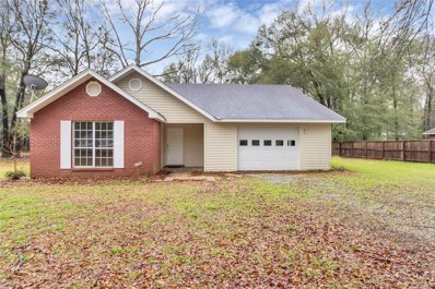 2794 Rifle Range Road, Wetumpka, AL 36093 - #: 458984
