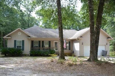 236 Hickory Tree Lane, Daleville, AL 36322 - #: 459152