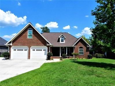 130 Lakeside Drive, Dothan, AL 36301 - #: 459159