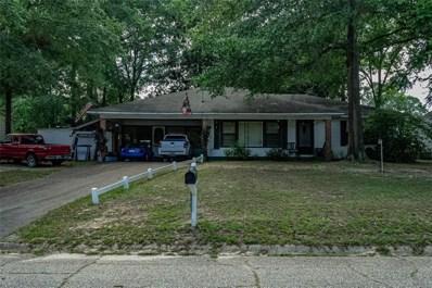 204 Byrd Circle, Ozark, AL 36360 - #: 459389