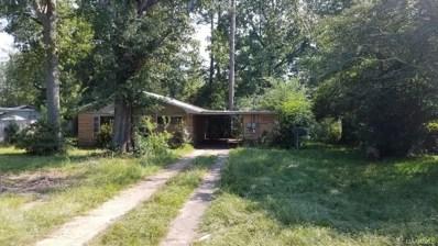938 E Selma Street, Dothan, AL 36301 - #: 461164