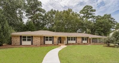 103 Pine Tree Drive, Dothan, AL 36303 - #: 462620
