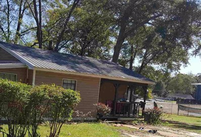 902 Mill Avenue, Enterprise, AL 36330 - #: W20171976