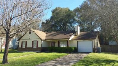 109 Skyline Drive, Daleville, AL 36322 - #: W20180531