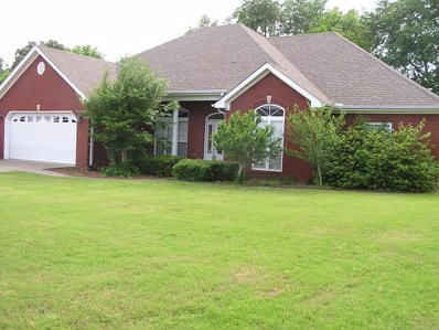 127 Pin Oak Dr, Florence, AL 35633 - #: 422364
