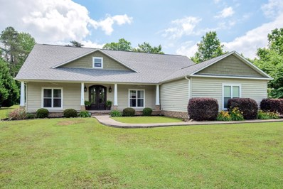 181 Spring Cove Rd, Florence, AL 35634 - #: 422393