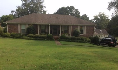 438 Wright Dr, Florence, AL 35633 - #: 423518